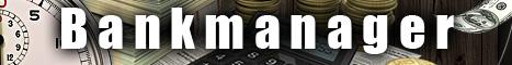 Bankmanagergame